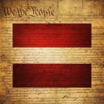 Constitutional Equality