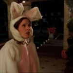 Buffy-the-Vampire-Slayer-Anya-in-bunny-suit