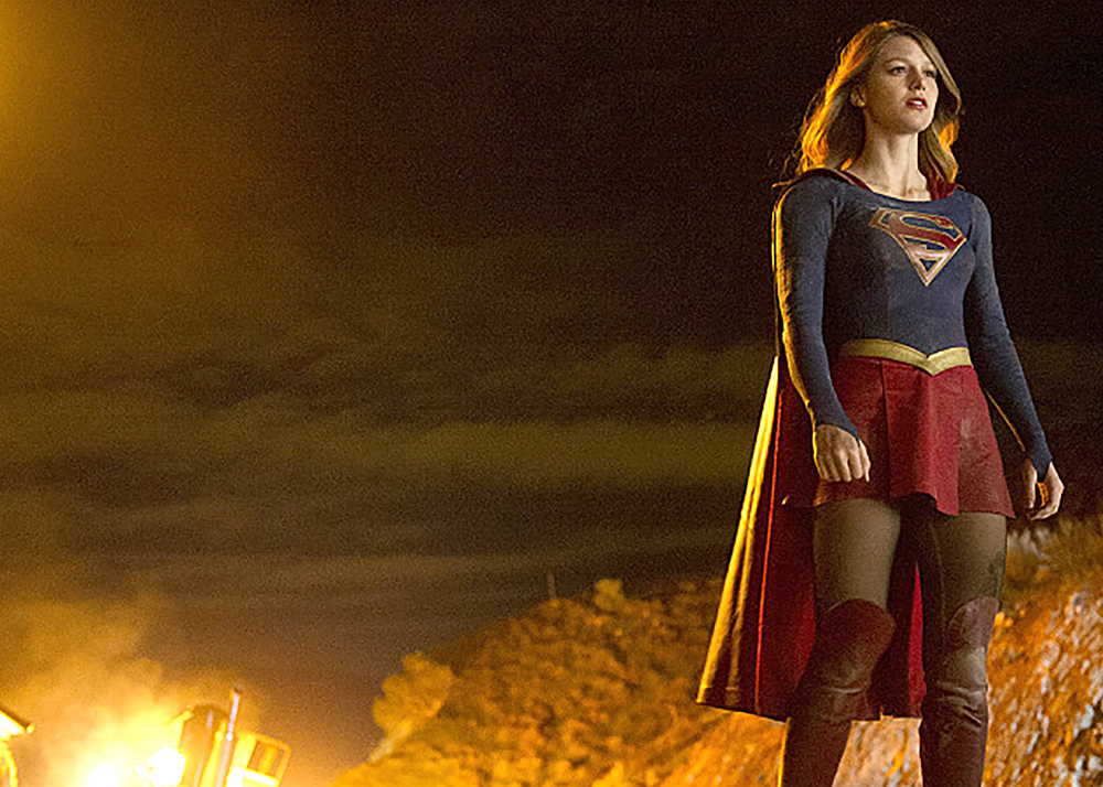 cbs-supergirl-full-body-shot